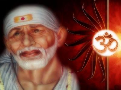Sai Baba Took Away All Our Worries - Sai Devotee Srividhya & Sheetal