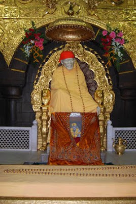 © Your Prayers to Shirdi