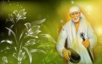 A Couple Of Sai Baba Experiences - Part  21