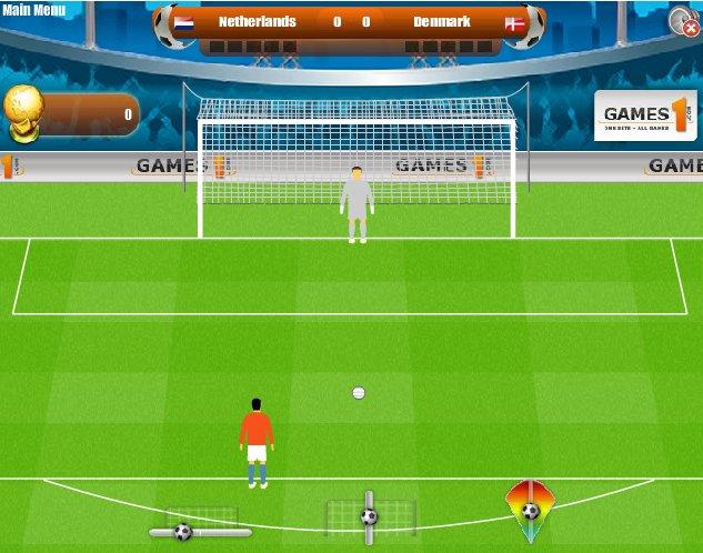 world cup 2010 penalty shootout ciklaili