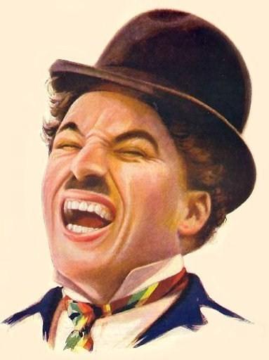 charlie chaplin 1920. Charles Spencer Chaplin