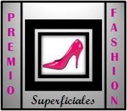 premio fashion