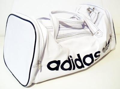 Bolsa De De Deporte Forocoches Adidas Bolsa Deporte Adidas nwvNOm0y8P