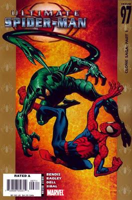 Resumen: Ultimate Spider-man la saga del clon parte 1 172624-7257-113595-1-ultimate-spider-man_superxxx