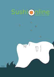 Sushi Online 9, de FH Navarro