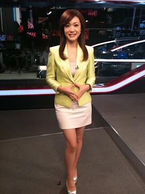 蕭彤雯 - E奶人妻主播蕭彤雯