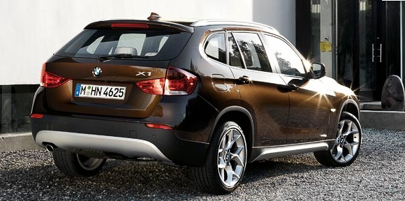 Latest Technology News Bmw X1 Price In India Cheapest