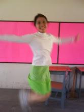 yoo~hoo~jump