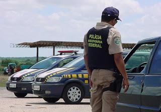 Policia Rodoviaria Federal -ATUALIZADO 29/01/2015 Prf%2520blitz