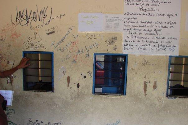 MEMORIA E IDENTIDAD GENERACIONES CHILE