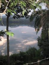 Kibale National Park- Uganda