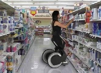 Muebles domoticos medidas para dise ar muebles a personas discapacitadas - Disenar muebles a medida ...