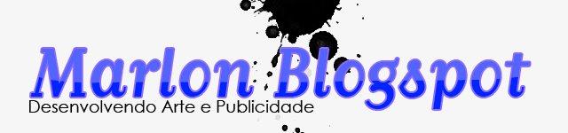 Marlon Blogspot