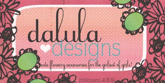 Dalula Designs