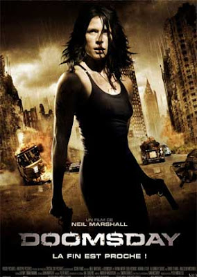 Filme poster Juízo Final DVDRip Dual Audio