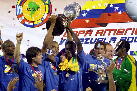Candito NOVO RONALDO FENÔMENO ( PC ) ATUALIZADO  !!!!! Brasil_copa_america_2007