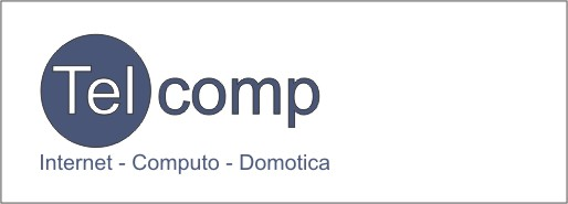 La Paz Computer Service and more....