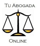 Tu Abogada Online Informa