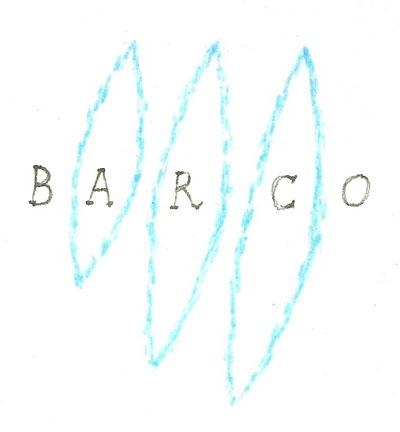 B A R C O