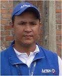 Breitner Eduardo Rodriguez Franco