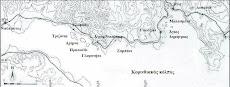 Παράκτια ζώνη Ιτέας - Ναυπάκτου (GR2450004)