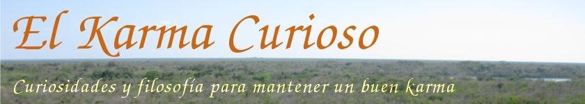 El Karma Curioso