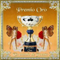 PREMIO GRACIAS ZULY