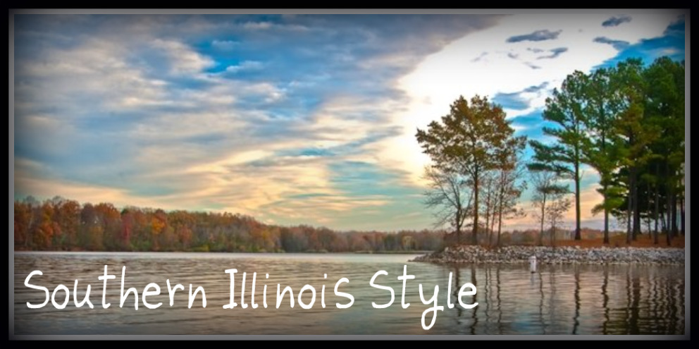 Southern Illinois Style
