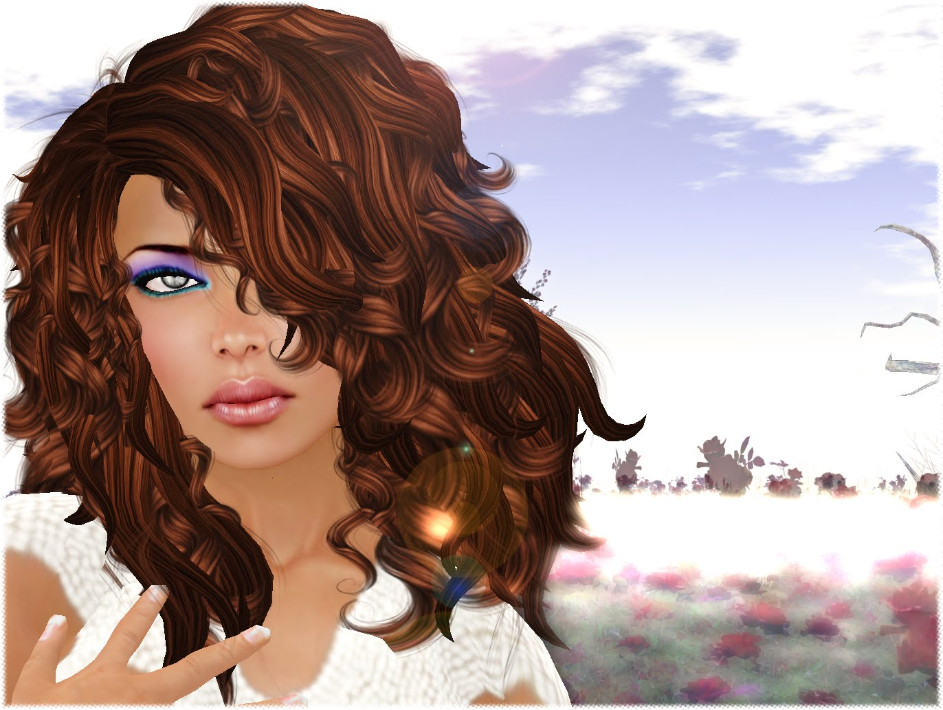 Ilyen vagy valojaban bulizas kozben 226 - Akik Nagyon J Hajat Keresnek Avat Rjuknak Azoknak A Hair Fair 2010 Rendezv Nyt Javasoljuk Itt Is A Legjobb Hajszobr Szok Mutatj K Be M Veiket Eg Szen