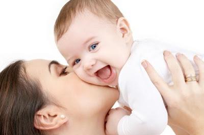 http://2.bp.blogspot.com/_D9a4V7jMHgk/ShzwPjUNDPI/AAAAAAAAAaA/Cgz1e7fE9mA/s1600/smile.jpg