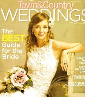 If You Are Qualified And Would Like To Submit Your Wedding Announcement For Inclusion In The Town Country Pages Magazine Requires