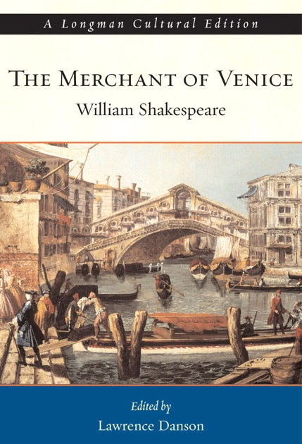 an analysis of portias suitors in the merchant of venice a play by william shakespeare Shakespeare's the merchant of venice is a story of prejudice portia's suitors websites that reference shakespeare's play the merchant of venice.