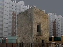 TORRE DE RUIZ 2005