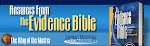 Answers from the Evidence Bible