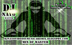 Master_De_Master_DjNayo