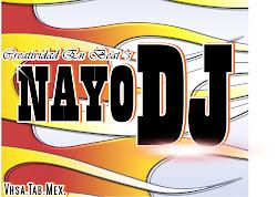 Master_Dj_Nayo