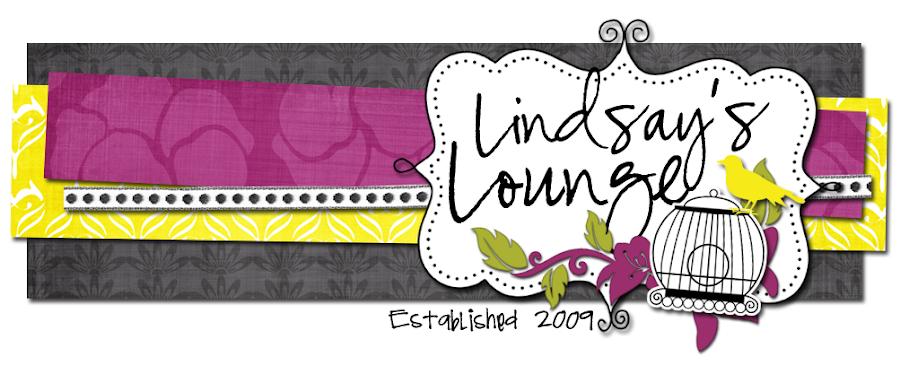 Lindsay's Lounge