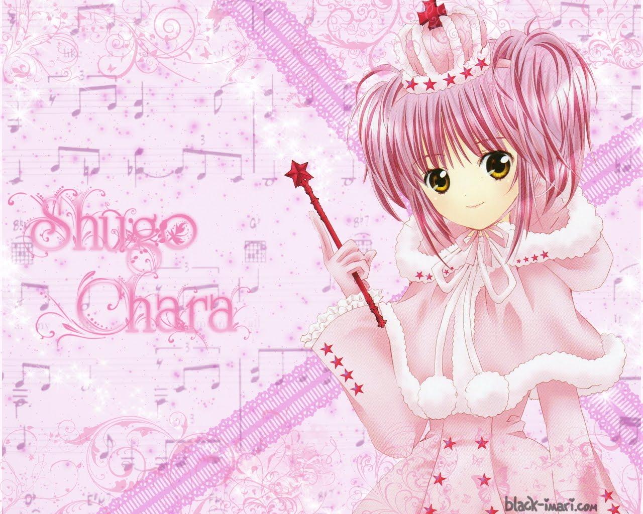 http://2.bp.blogspot.com/_DA0hsEHR5aI/TCO7BCyUKxI/AAAAAAAAABg/oWKF8Y8y1tw/s1600/Pink-Queen-shugo-chara-3013040-1280-1024.jpg