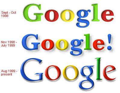 google translate logo png. GOOGLE LOGO TRANSPARENT