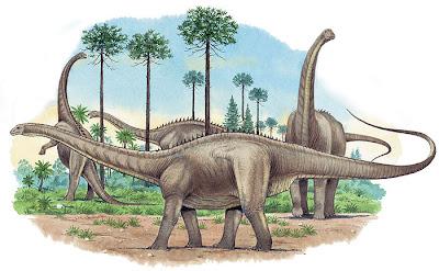 http://2.bp.blogspot.com/_DAAcHJHDRPU/SmjAiT8G0NI/AAAAAAAAFPc/EUj7SAOQQSc/s400/Apatosaurus+(36).jpg