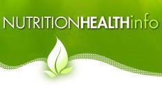 Nutrition Health Info
