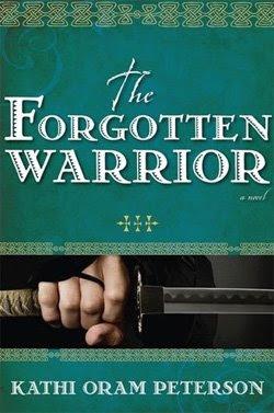 The Forgotten Warrior by Kathi Oram Peterson