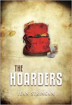The Hoarders by Jean Stringham