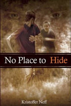 No Place to Hide by Kristoffer Neff