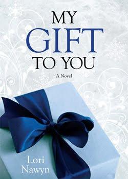 My Gift to You by Lori Nawyn