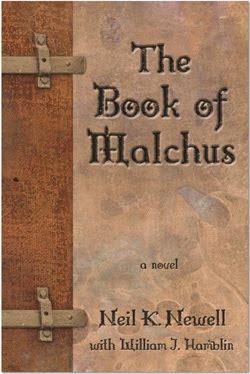 The Book of Malchus by Newell & Hamblin