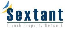 Marie-Anne Helman Immobilier, partenaire exclusif de Sextant Properties pour l'Audomarois