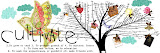 Cultivate Blog