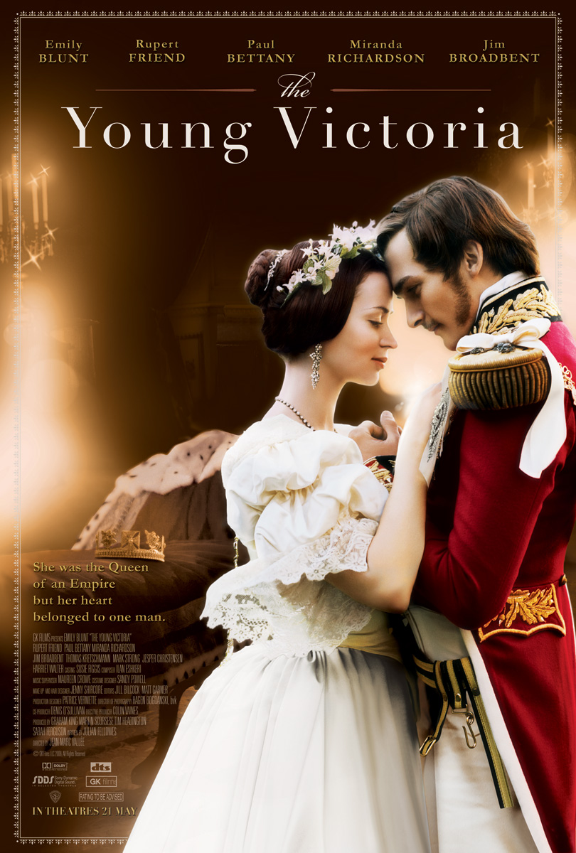 movies free download the young victoria free movie download p