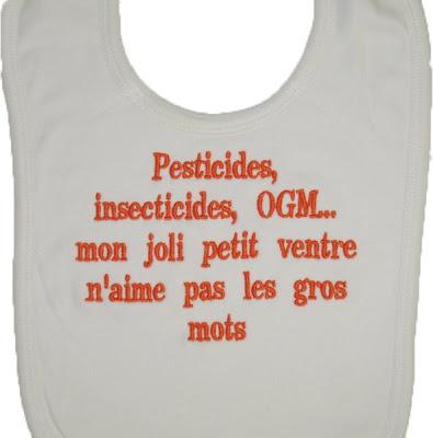 LA SOFITEX SALUE L' INTRODUCTION DU COTON OGM DANS LES CHAMPS